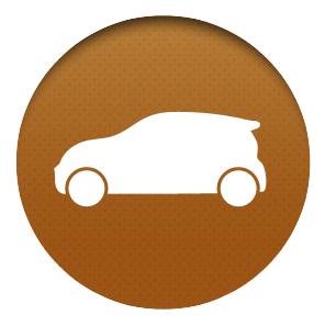 icon-1-hov